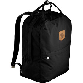 Fjällräven Greenland Zip Backpack Large black
